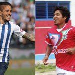 Torneo Clausura: Unión Comercio vs. Alianza Lima chocan en Moyobamba