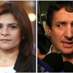 Elecciones 2018: Renzo Reggiardo sostiene que el JNE tiene preferencias