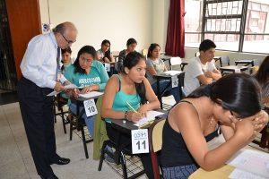 Ministerio de Trabajo: Más trabajo en Lima y el Callao
