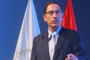 Gobierno: SBS debe supervisar cooperativas de ahorro y crédito