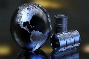Petroperú y Petroecuador firman contrato para la compra de crudo