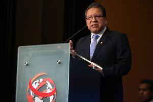 Fiscal que archivó pesquisas a Ramírez será evaluada