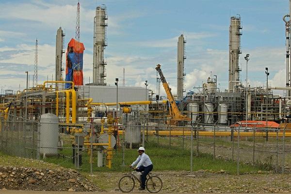 Gas de Camisea: cita entre directivos y Bellido será el próximo 6 de octubre a las 16:00 horas