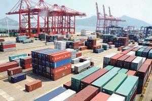 Economía china reacciona y suben nuestros metales