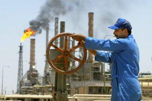 """Donald Trump exige a la OPEP bajar precio del petróleo """"de inmediato"""""""