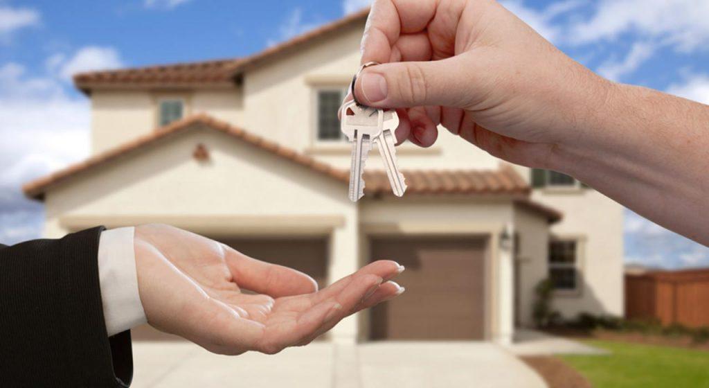 Crece 5.33% financiamiento hipotecario