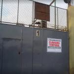 Fabrica es multada por no tener  certificado de Defensa Civil