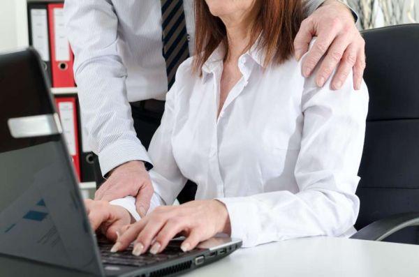 ¡Atención! Sancionarán hostigamiento sexual en todas las empresas