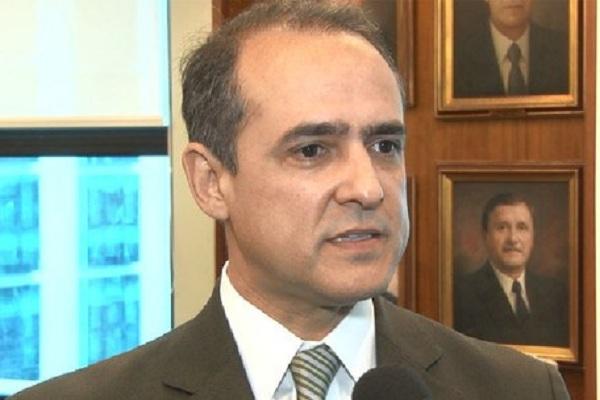 Capeco: Con propuestas del Gabinete se retoma la confianza empresarial
