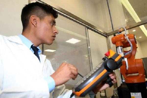 Perú: Mercado automotor requiere más de 3 mil técnicos