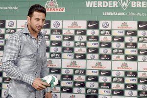 """Claudio Pizarro: """"El futuro del equipo nacional no parece particularmente brillante"""""""