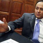 Defensoría del Pueblo pide precisar objetivamente imputaciones para vacancia