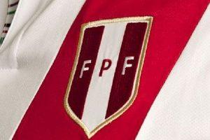 FPF: Renunció el presidente del Comité Organizador del Mundial Sub 17