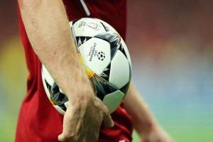 Champions League: UEFA descarta jugar la final del certamen en Nueva York