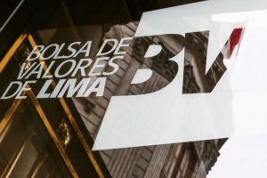 Bolsa de Valores de Lima evidenció ganancias ante fuerte alza del cobre