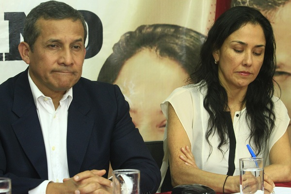 CD personal de Odebrecht registra pagos de US$3 mllns