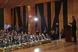 Martín Vizcarra exhorta a elegir bien a las autoridades municipales y regionales [VÍDEO]