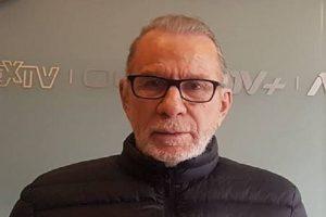 Elecciones 2018: Tribunal de Honor del Pacto Ético sanciona a Ricardo Belmont