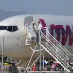 Latin American Wings suspende sus operaciones