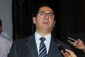 Salvador Heresi pedirá que PPK sea expulsado del partido por recibir dinero de Odebrecht