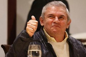 Luis Castañeda niega participación en concesión del proyecto Línea Amarilla