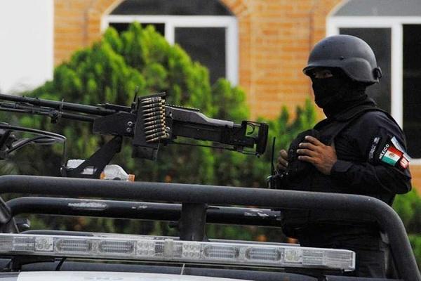 México: Violenta campaña electoral con 93 políticos y 14 candidatos asesinados