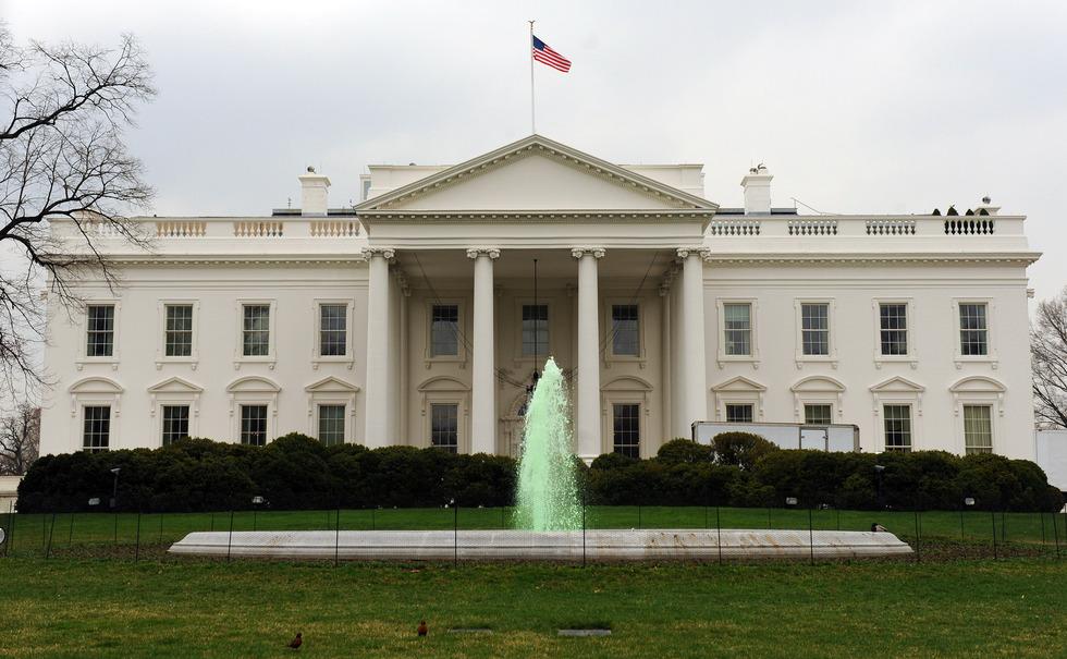 Casa Blanca descarta que se retrasen las elecciones en EE.UU.