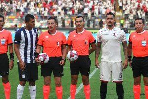 Torneo de Verano 2018: U y AL empatan 1-1, primer tiempo