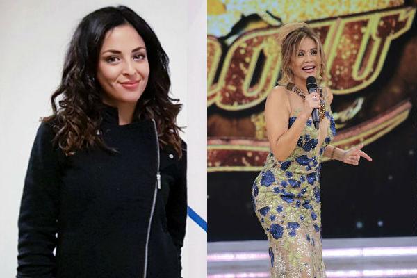 Andrea Luna revela razón por la que no está en 'El Gran Show' [VÍDEO]