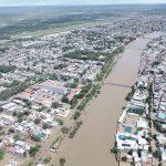 Aseguradoras desembolsarán US$ 148 mllns por El Niño