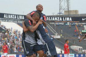 Alianza Lima no venderá el estadio Alejandro Villanueva
