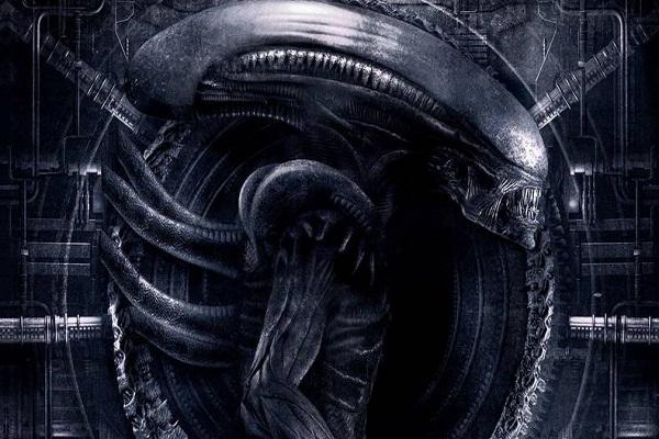 «Alien: Covenant» apunta a ser la reina de la taquilla estadounidense [INFOGRAFÍA]