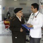 Día Mundial del Alzheimer: Conoce los primeros síntomas de la enfermedad