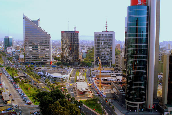 Crecerá inversión en América Latina