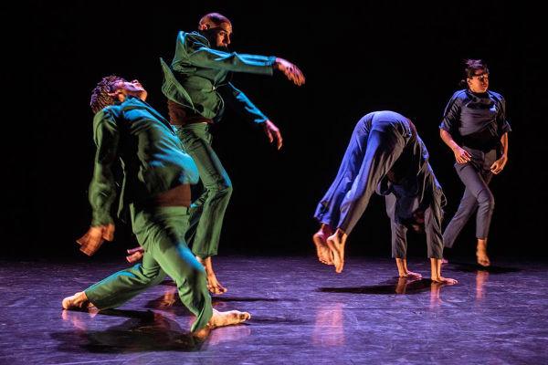 II Festival de Artes Escénicas de Lima inicia el próximo mes