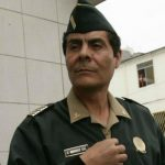 Ate Vitarte: Coronel de la PNP en retiro se suicida en base de Serenazgo
