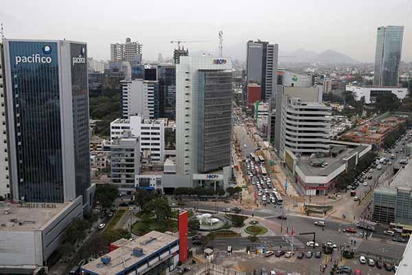Baja inversión extranjera en bonos soberanos