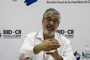 América Latina crece de nuevo tras dos años de recesión