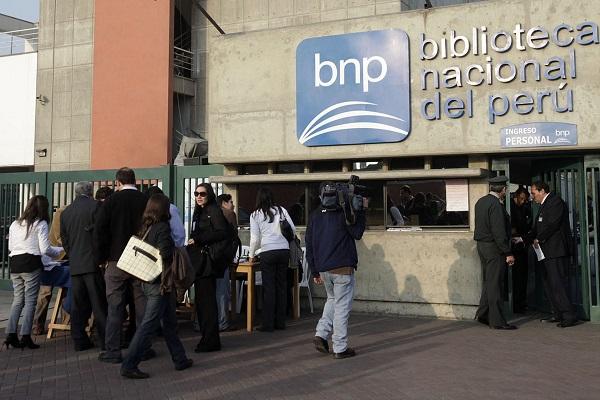 BNP presentará documental sobre banda colombiana Aterciopelados