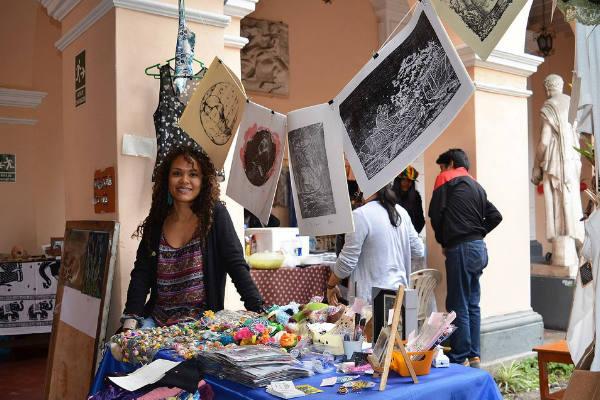 Bellas Artes celebra su 99 aniversario