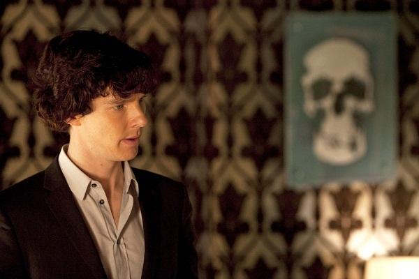 «Sherlock» está de regreso