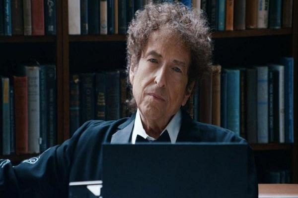Desde la novela inédita de Bolaño al Nobel de Dylan