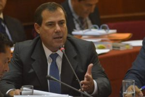 Pasamayo: Bruno Giuffra anuncia que buses de pasajeros ya no pasaran por el serpentín