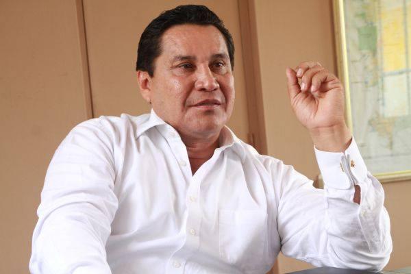 Carlos Burgos: Poder Judicial ratifica condena a exalcade de SJL