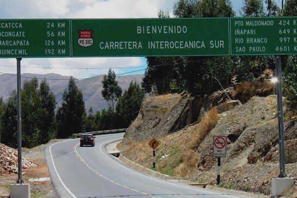La estafa al Perú con el cuento de los arbitrajes