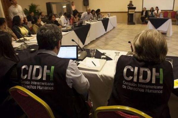 Cumbre de las Américas: CIDH brindará informes preliminares sobre transparencia y defensa ambiental
