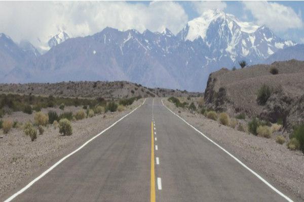 Ministerio de Transportes: Se invertirán S/ 393 millones en carretera Lima-Pasco