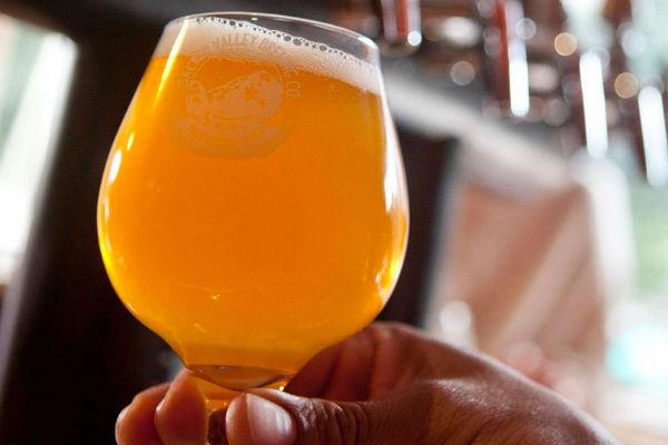 Craft Beer Fest 2017: La fiesta de la cerveza artesanal de calidad