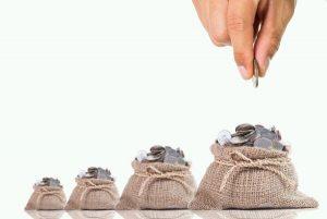 Cinco consejos para cultivar el hábito del ahorro