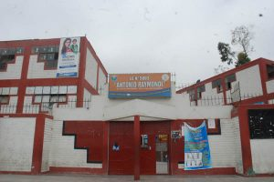 Minedu investiga a profesora acusada de acoso